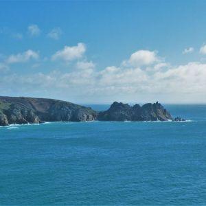 Bild Die Südküste