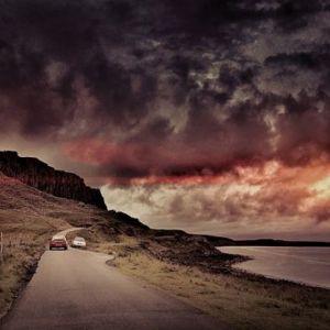 Bild Die sagenumwobenen Highlands