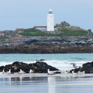 Cornwall Reisen - die Klassiker
