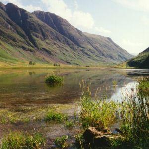 Seite 'Wandern in Schottland' anzeigen