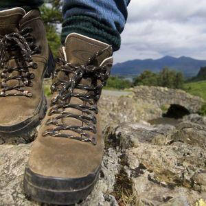 Seite 'Wandern in Cornwall' anzeigen