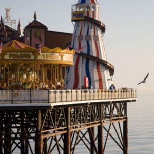 Highlights der Rosamunde Pilcher in England