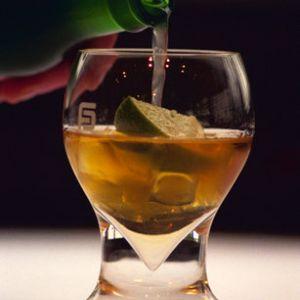 Die Highlights unserer Whiskytour durch Schottland
