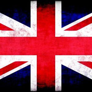 Seite 'Großbritannien - Facts & Figures' anzeigen