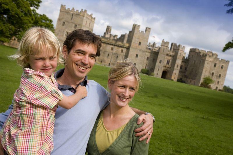 entdecken sie s dengland auf einer familienrundreise british travel company. Black Bedroom Furniture Sets. Home Design Ideas