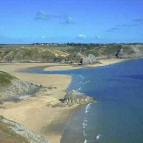 Auf Entdeckertour durch Cornwall und Devon