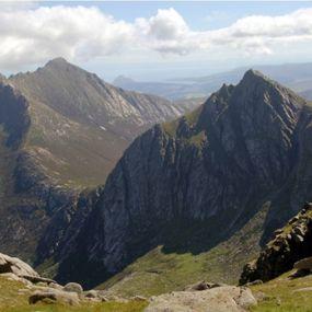 Genießen Sie Natur Pur während Ihrer Schottland Rundreise