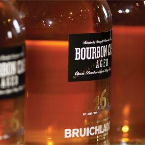 Whisky made in Schottland - Whisky Tour Schottland