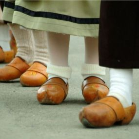 Traditionen & Kultur hautnah entdecken