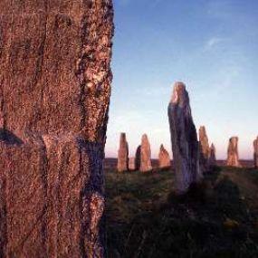 Abenteuer Äußere Hebriden - Schottland Rundreise
