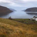 Glasklare Lochs - Schottland Rundreise