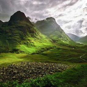 Highland Explorer & Isle of Skye - Schottland Rundreise