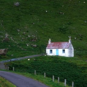Mull & Isle of Skye - Schotlland Rundreise