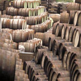 Mal einen Whisky probieren? - Schottland Rundreise