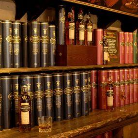 Islay & The Whisky Coast - Whisky Reise Schottland