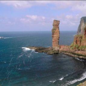 Die Orkney Inseln - der nördlichste Punkt Schottlands