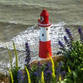 Entdecken Sie das romantische Cornwall auf Ihrer Südengland Rundreise