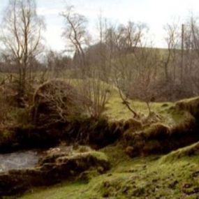 Willkommen im Brecon Beacons Nationalpark
