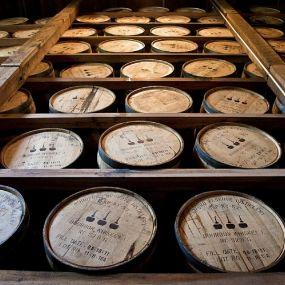 Städtereise Edinburgh & Whiskyreise