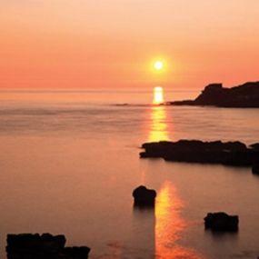 Romantisches Cornwall