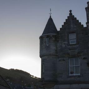 Die Highland Saga  - Schottland Rundreise